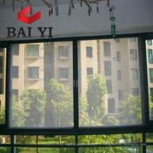 Écran de fenêtre de mouche d'alliage d'aluminium