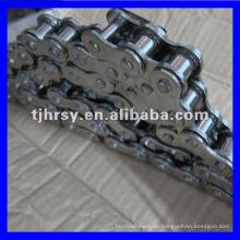 Landwirtschaft Roller Chain