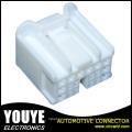 Sumitomo Automotive 18 Way Connector 6098-5659