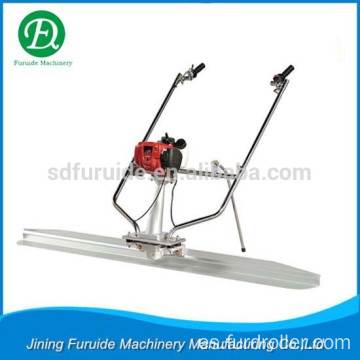 Walk behind Concrete Road Screed Machine for Sale (FED-35)