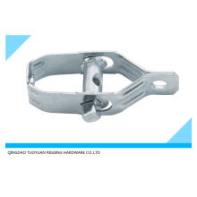 Electrical Fence Tensioner Wire Rope Strainer