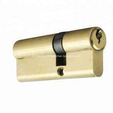 Full bras lock cylinder types euro cylinder lock cylinder price