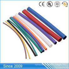 Halogen lager diameter Badminton racket sport non-slip pe skidproof heat shrink tubing