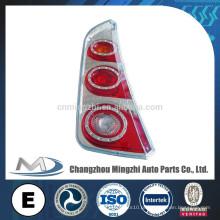 Luz de cauda LED de barramento Iluminação automática HC-B-2138
