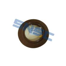 SEM 650B W041900470 Уплотняющее кольцо