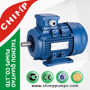 Ce Standard Y2 Series 3 Phase Electrical Motor Engine