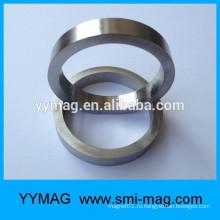 Большое магнитное кольцо