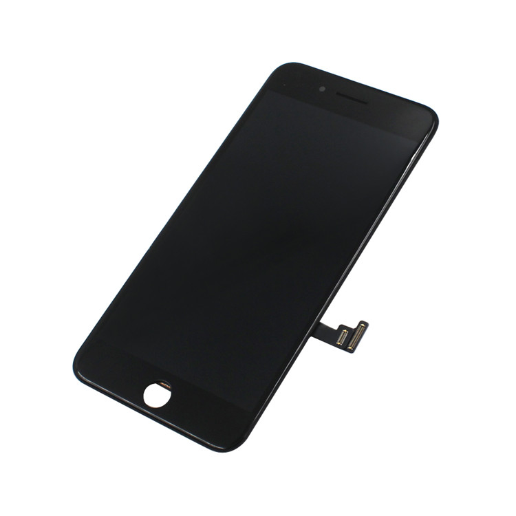 Iphone 7 Lcd Display