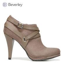 women footwear cowboy spring ankle boots