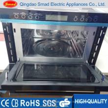 2015 Hot Selling made in china aparelho de cozinha dc 24 v forno de microondas