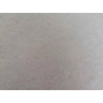 Polyester Spunbond Spunlace Nonwoven Fabric for Wet Wipe