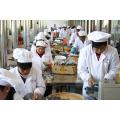 41022 Jasmine flower tea detox tea drinks - leading anhui tea factory