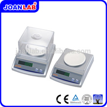 Джоан лаборатории электронные весы производитель баланс