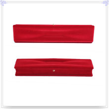 Jewelry Boxes Packing Boxes for Fashion Bracelet (BX0039)