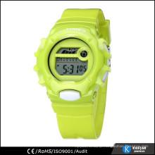 plastic watch wrist watch and price cheap
