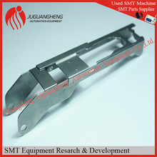Samaung SM481 24MM Feeder Tape Guide