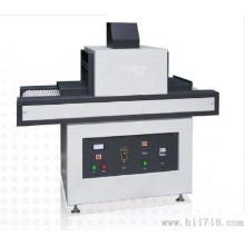 Kleine automatische UV-Beschichtungsmaschine
