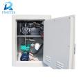 electronic fuel pump dispenser's motor