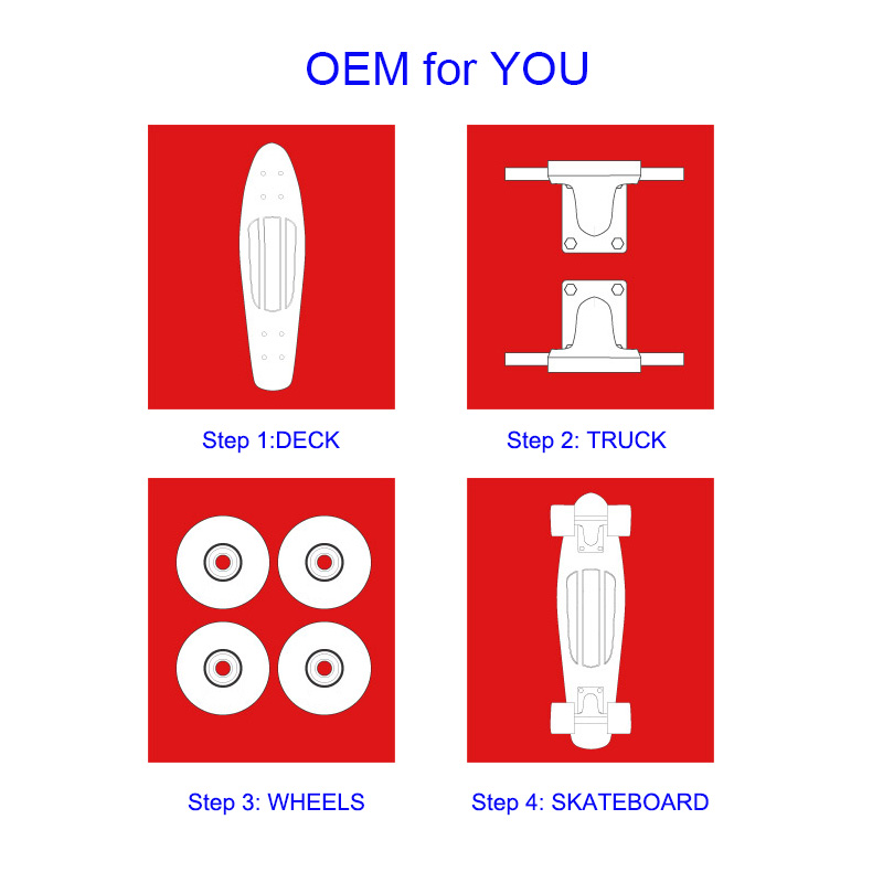 Oem For You