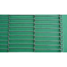 Ladder Belt---Chocolate Conveyor Belt