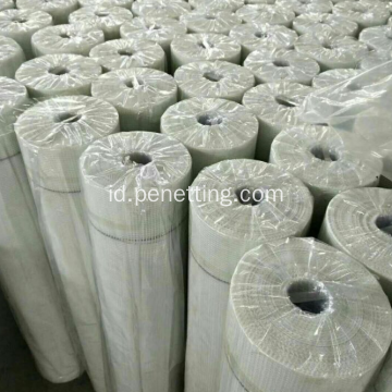 2018 Hot Sale Kain Fiberglass Mesh