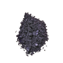 Silicon Based Graphite for Lithium ion Battery Anode Materials GELON Production Line Materials