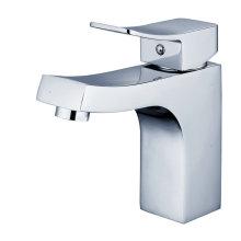 Série de louças sanitárias com banheira Bathshower de bacia e cozinha 8887