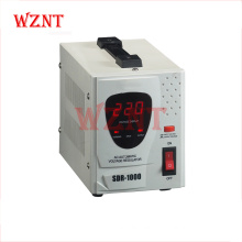 Hot selling high quality LED 700w automatic ac voltage regulator