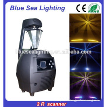Новый DJ Lighting Scanner / 2R сканер