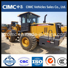 XCMG Brand 3 Tons Front Wheel Loader Lw300fn