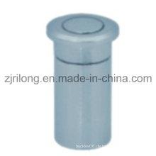 Staubschutzschraube für Möbel Hardware Df 2252