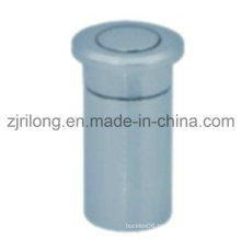 Dust Proof Strike bolt for Furniture Hardware Df 2252