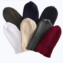 Wholesale Beanie Hats with Printed Logo