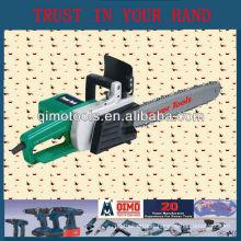 drill alu saw