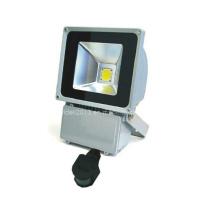 Nuevo proyector de la luz de inundación del sensor LED de 100W PIR al aire libre
