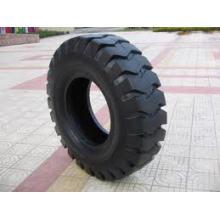 OTR Tire for Hyundai Hl740-9 Wheel Loader