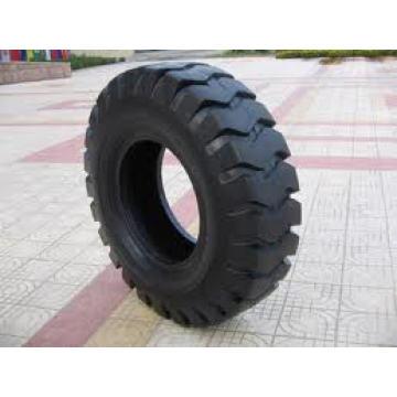 OTR Tires for Hyundai Hl730-3 Wheel Loader