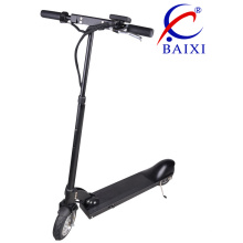 Wholesale Electric Scooter Alloy (BX-DD001)