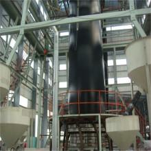 Melhor preço de geomembrana de HDPE de sopro padrão ASTM