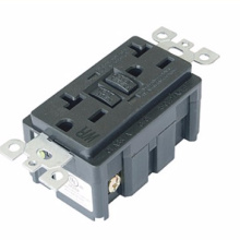 Electrical type of lighting fitting wall china fitting switches and sockets