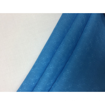 Rayon Viscose Dulk Solid Fabric