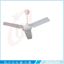 United Star 2015 36′′ Electric Cooling Ceiling Fan Uscf-152