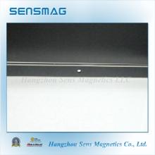 Магнит постоянного магнита с ферритовым магнитом
