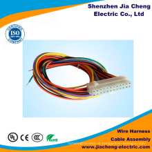 Conjunto de cabo de boa qualidade Shenzhen personalizado