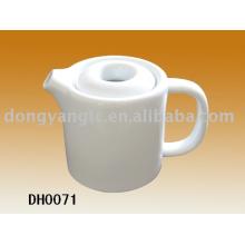caldera de cerámica eléctrica
