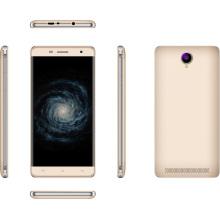 5.5HD-IPS Smartphone 5000mAh Wi-Fi Certified Miracast/Bluetooth 4.0 Long Standby