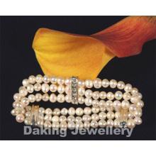 Bracelet de perles (BP25)