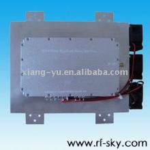 горячие продаж Выходная мощность 80ВТ 390-470 МГц Усилители сигнала