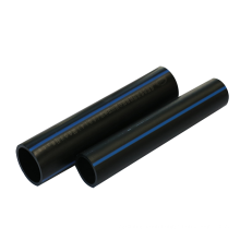 wholesale cheap price pressure  pipe line plastic water pipe