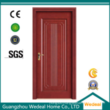 3mm Natural Skin Door Panel (XM-071)